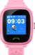 Умные часы детские Canyon CNE-KW51RR (розовый) -