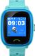 Умные часы детские Canyon CNE-KW51BL (голубой) -
