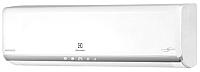 Сплит-система Electrolux EACS-09 HM/N8 19Y -