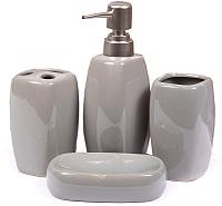 Набор аксессуаров для ванной Белбогемия VK13003 -