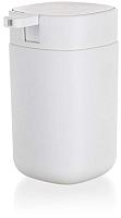 Дозатор жидкого мыла Белбогемия 42100126 -