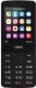 Мобильный телефон Inoi 281 (черный) -