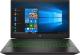 Игровой ноутбук HP Pavilion Gaming 15-cx0124ur (6AU56EA) -