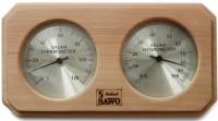 Термогигрометр для бани Sawo 221-THD -