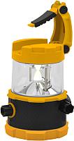 Светильник переносной AceCamp 1037 -