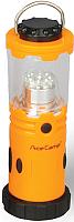 Светильник переносной AceCamp 1014 -