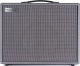 Комбоусилитель Blackstar Silverline Deluxe 100Watt -