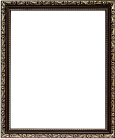 Рамка Picasso PL 3921-2 (50x40) -