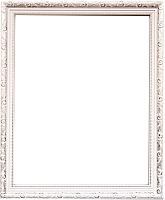 Рамка Picasso PL 3921-4 (50x40) -
