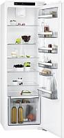 Встраиваемый холодильник AEG SKR81811DC -