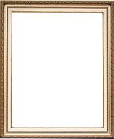 Рамка Picasso PL 5124-1 (50x40) -