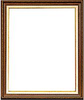 Рамка Picasso PL 5124-3 (50x40) -