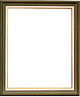 Рамка Picasso PL 5124-5 (50x40) -