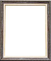 Рамка Picasso PL 5124-6 (50x40) -