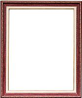 Рамка Picasso PL 5124-7 (50x40) -