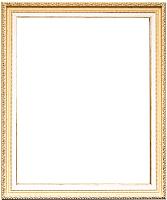 Рамка Picasso PL 5124-8 (50x40) -