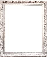 Рамка Picasso PL 5321-2 (50x40) -