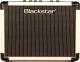 Комбоусилитель Blackstar ID Core 10 V2 Cream -