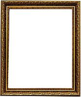 Рамка Picasso PL 5321-4 (50x40) -