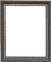 Рамка Picasso PL 5321-5 (50x40) -