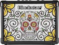 Комбоусилитель Blackstar ID Core 10 V2 Sugar Skull -