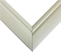 Рамка Picasso 50x65 (белый) -