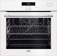 Электрический духовой шкаф AEG BSR882320W -