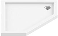 Душевой поддон New Trendy New Azura B-0365 (90x90) -