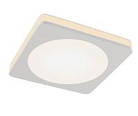 Точечный светильник Maytoni Phanton DL303-L7W4K -
