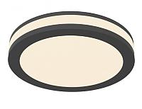 Точечный светильник Maytoni Phanton DL303-L7B4K -