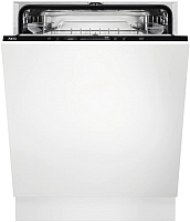 Посудомоечная машина AEG FSR53617Z -