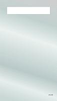 Зеркало для ванной Cersanit Led 010 40x70 / KN-LU-LED010-40-b-Os -