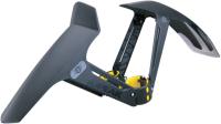 Крыло для велосипеда Topeak Defender / TC9625 (переднее) -