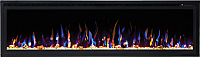 Электрокамин Royal Flame Saphir-S 60 (JJ77) -