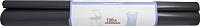 Пакеты для мусора LIDER E087226 (15шт) -