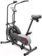 Велотренажер Carbon Fitness A808 -