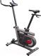 Велотренажер Carbon Fitness U818 Magnex -