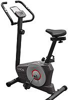 Велотренажер Carbon Fitness U308 -