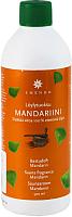 Ароматизатор для бани Emendo Мандарин / 5735 (500мл) -
