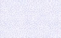Плитка PiezaRosa Bella 122981 (250x400) -