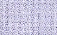 Плитка PiezaRosa Bella 122983 (250x400) -