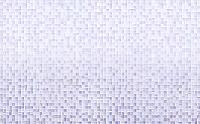 Плитка PiezaRosa Bella 122982 (250x400) -