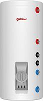 Накопительный водонагреватель Thermex IRP 200 V (combi) -