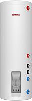 Накопительный водонагреватель Thermex IRP 280 V (combi) -