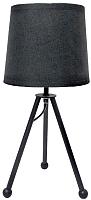 Прикроватная лампа Lussole Lgo Amistad LSP-0536 -