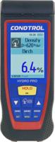 Влагомер Condtrol Hydro Pro New 3-14-024 -