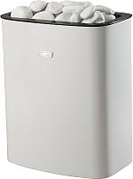Электрокаменка Narvi NC Electric 9.0 kW / 900515 (белый) -