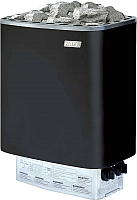 Электрокаменка Narvi NM 9.0 kW / 900035 (черный) -