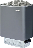 Электрокаменка Narvi NM 9.0 kW / 900335 (серый) -