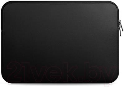 Чехол для планшета GreenGo NPR1 (черный)